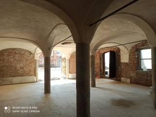 Foto - Cascina via Magherno 2, Vistarino