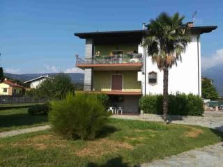 Foto - Appartamento via Ivrea, Fiorano Canavese