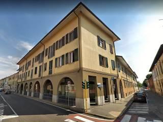 Φωτογραφία - Terratetto unifamiliare via Leonardo da Vinci, Sedriano