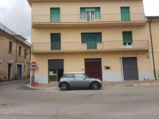 Foto - Appartamento via San Tommaso D', 2, Aquino