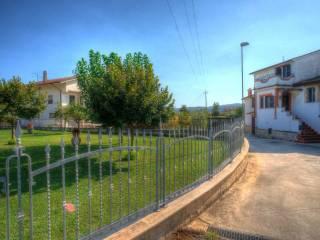 Foto - Terratetto unifamiliare via Granciara, 24, Isola del Liri