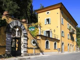 Photo - Single family villa via Anitrella, Anitrella, Monte San Giovanni Campano