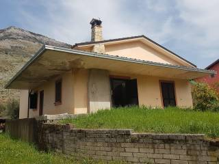 Foto - Villa unifamiliare via Vigne Toniche, Esperia
