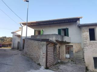 Foto - Terratetto unifamiliare Marconi, Rocca d'Arce