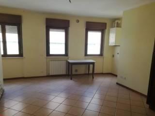 Photo - 2-room flat via della libertà, Panicale