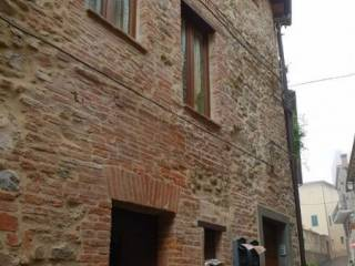 Photo - 2-room flat via Leopardi, Piegaro