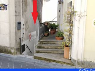 Foto - Vierzimmerwohnung corso Giuseppe Garibaldi 2, Maratea