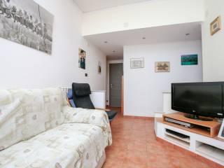Photo - 3-room flat via Monte Rosa 60, Staglieno, Genova