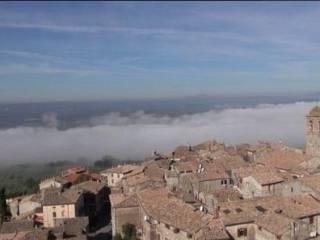 Foto - Monolocale buono stato, primo piano, Montecchio