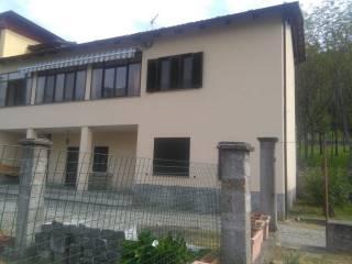 Foto - Terratetto unifamiliare via Colonnello Pessione, Borgofranco d'Ivrea