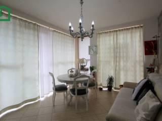Foto - Villa bifamiliare corso Giuseppe Mazzini 14, Giove