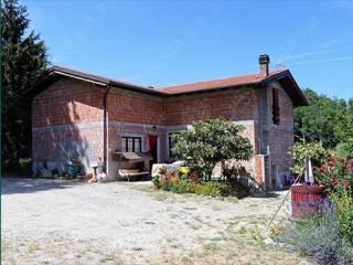 Foto - Villa unifamiliare, buono stato, 280 mq, Cavatore