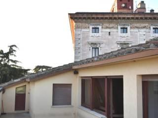 Foto - Wohnung via Marzia, Centro Storico, Perugia
