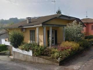 Foto - Villa unifamiliare frazione Losana 29, Mornico Losana