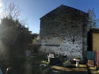 Foto - Rustico Località Cappasanta, Albanella