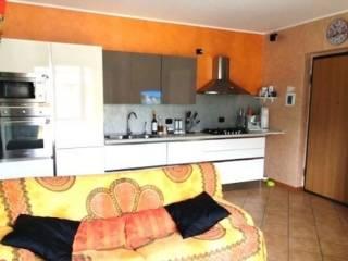 Foto - Bilocale via Fontanella, Longone al Segrino