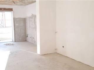Photo - 3-room flat new, Pontecagnano Faiano