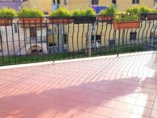 Photo - 4-room flat 160 sq.m., Pontecagnano Faiano