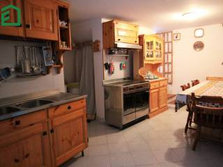Foto - Appartamento corso Giuseppe Mazzini 14, Giove