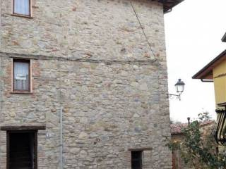 Foto - Einfamilienhaus Vocabolo Vignaie 32, Piegaro