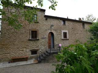 Foto - Casa colonica, ottimo stato, 635 mq, Casola Valsenio