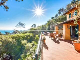 Foto - Villa unifamiliare via Punta Bianca, Ameglia