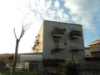 Photo - 4-room flat via Guido Libertini, Caltagirone