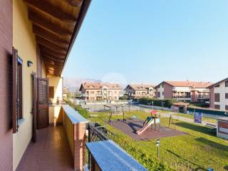 Foto - Appartamento via ilaria alpi, Pianezza