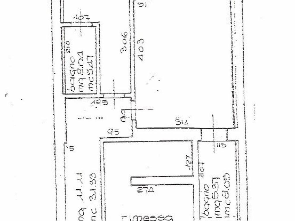L Occhio Immobiliare Padova vendita stabile o palazzo in via antonio tolomei 21 padova
