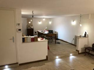 Photo - 3-room flat excellent condition, ground floor, Arcade