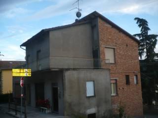 Foto - Terratetto unifamiliare via Monterocca, Rocca Di Roffeno, Castel d'Aiano