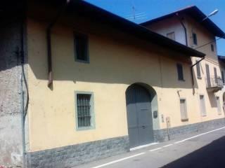 Φωτογραφία - Terratetto unifamiliare 250 τμ, Χρήζει ανακαίνισης, Cavaglietto