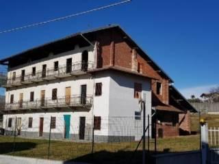 Foto - Rustico, buono stato, 350 mq, Cavallirio