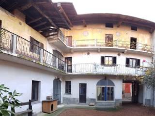 Foto - Terratetto unifamiliare 240 mq, buono stato, Maggiora