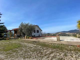 Foto - Villa unifamiliare Località Peschieto, Collelungo, Casaprota