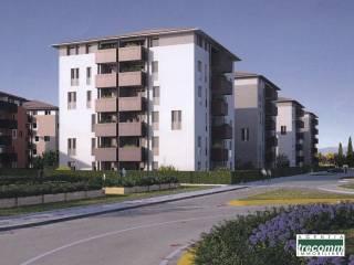 Case E Appartamenti Via Madonna Della Salute Silea Immobiliare It
