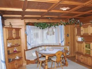 Foto - Appartamento buono stato, primo piano, Stilves, Campo di Trens