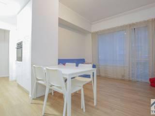 Foto - Appartamento corso Europa 157, San Martino, Genova