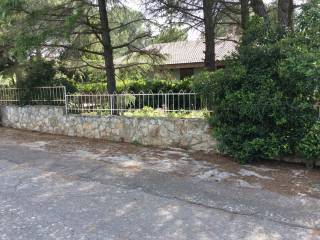 Foto - Villa unifamiliare viale Olimpia, Toritto
