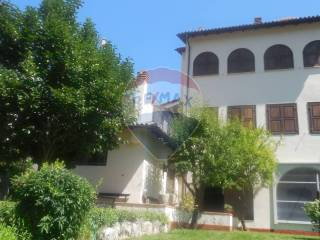Foto - Terratetto unifamiliare via Villa Donica, Fontecchio