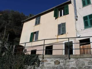 Foto - Terratetto plurifamiliare via Scaletta, Lorsica