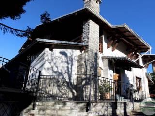 Foto - Villa unifamiliare via Enrico Fermi 43, Cremeno