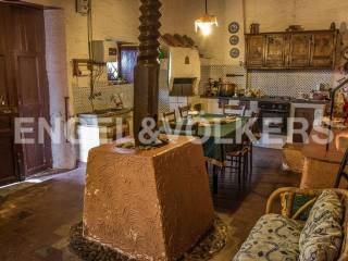 Photo - Country house via Rocca 22, Ragalna
