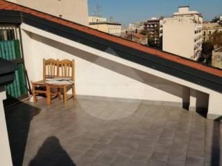 Foto - Attico via Consolazione 6, Borgo, Catania