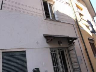 Foto - Terratetto unifamiliare via B  Buozzi, La Corte, Calci