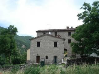 Foto - Rustico Strada rocca lionella, Piobbico