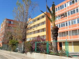 Foto - Appartamento via Dante Alighieri, Portoscuso