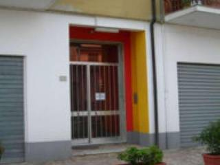 Foto - Appartamento via Di Biase 37, Bojano