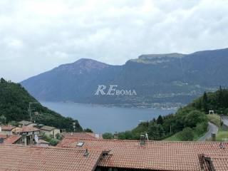 Foto - Trilocale via Palazzo 8, Pieve, Tremosine sul Garda