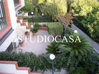 Foto - Villa unifamiliare 180 mq, Marcianise